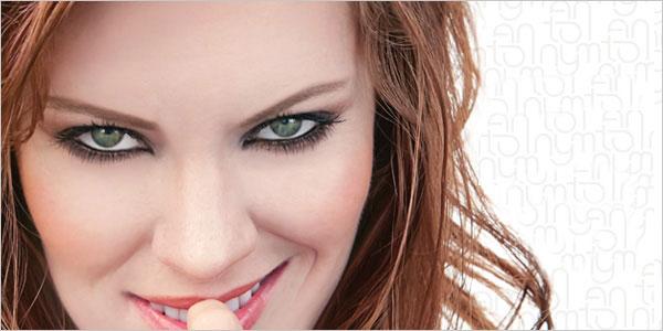 antonym-cosmetics