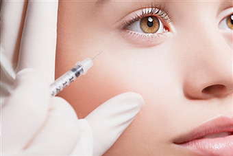 botox-injection