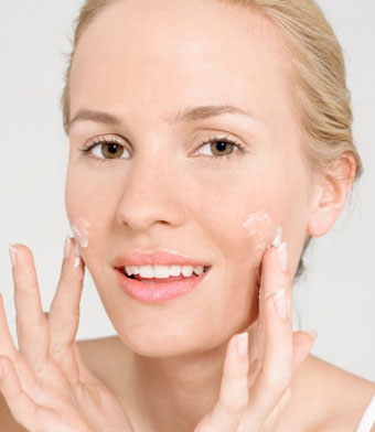 facial-makeup