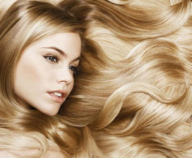 hair-growth-oil-shampoo