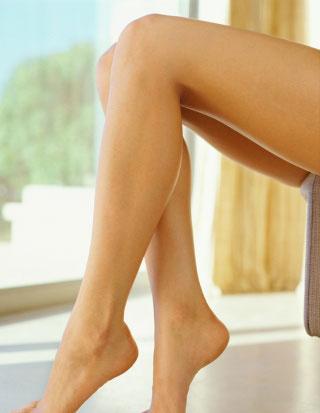 hairless-legs