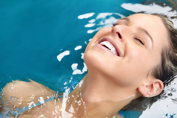 hydrotherapy-for-acne
