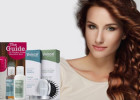 viviscal-hair-growth-program