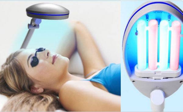 acne-light-therapy