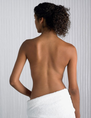 back-hair-removal