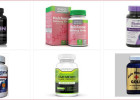 hair-growth-supplements