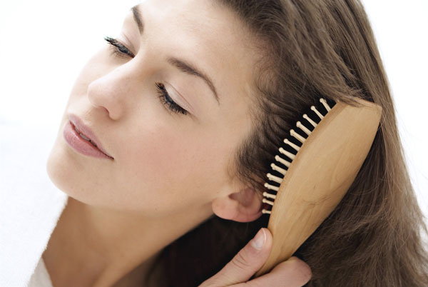 Image result for comb your hair,nari