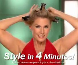 topsytler-hair-curler