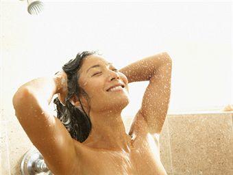 warm-shampoo